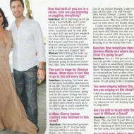 Eric Winter Roselyn Sanchez Interview Page02