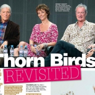 Thorn Birds Revisited