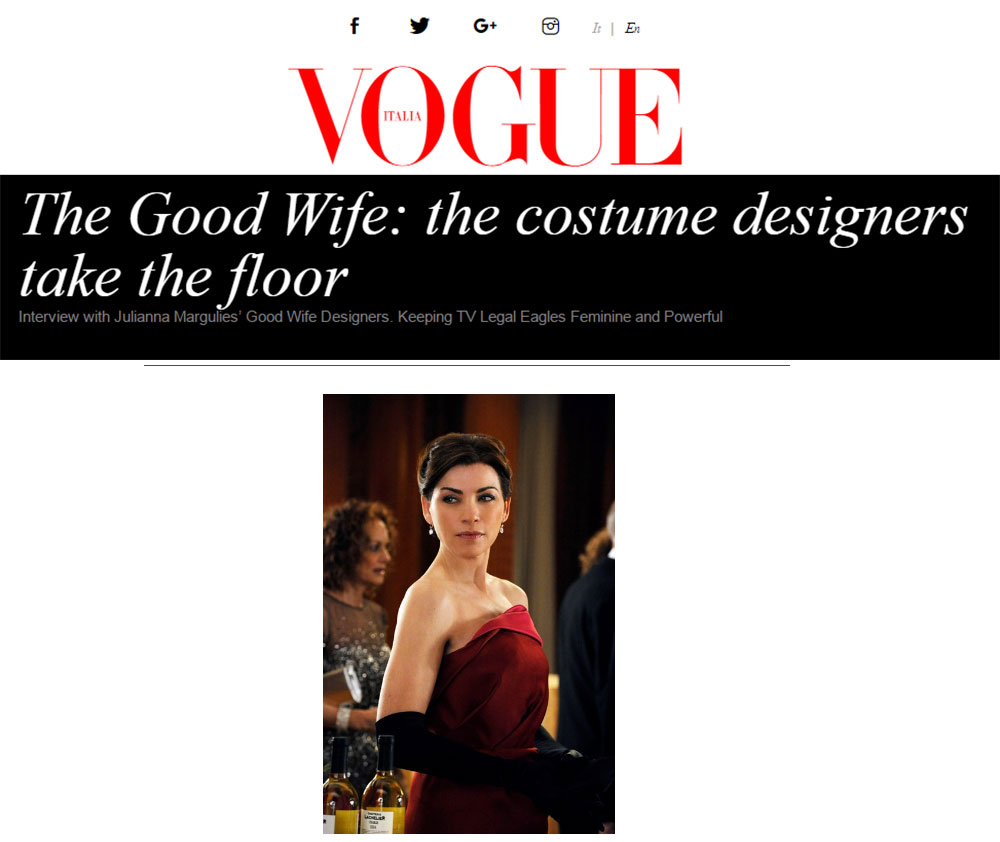 julianna_margulies_vogue_it_main