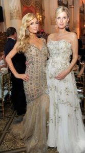 nicky_hilton_vogue_it_main