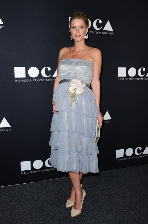 nicky_hilton_vogue_it_moca